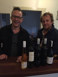 The New Aussome: Exploring Cool Climate Australian Wine Regions