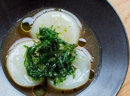 nathan-outlaw-fish-dish