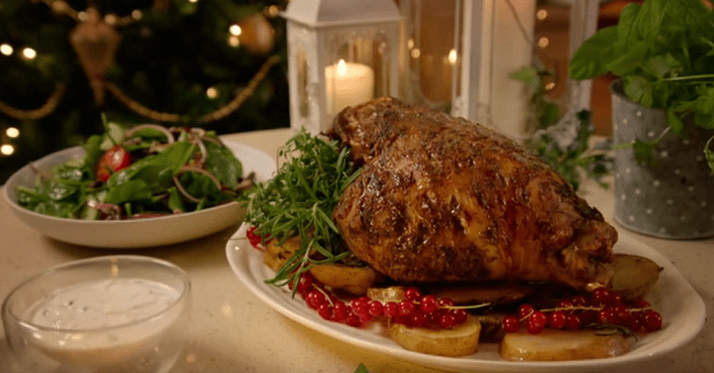 neven-maguires-fragrant-slow-roast-leg-of-lamb-recipe