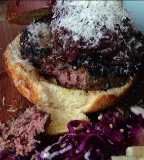 beef-burger-2