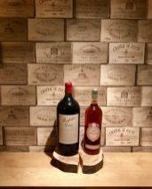Wineport Lodge 4