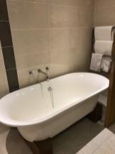 Wineport Lodge Bathroom
