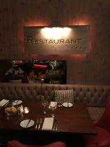 Wineport Lodge Restaurant 2