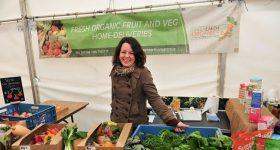 Galway Food Festival 1
