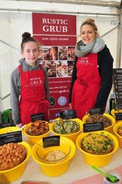 Galway Food Festival 2