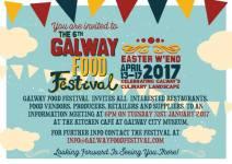 Galway Food Festival 4