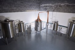 """""""In Gin, you Have to Carve your Own Niche"""" - The Bonac 24 Gin Story"""