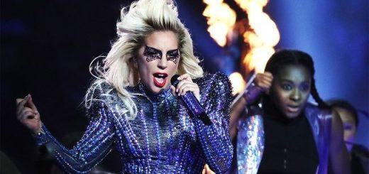 Lady Gaga to Launch her Own Grigio Girls Wine Brand