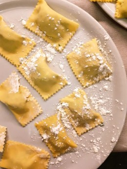 Peroni Gluten Free Pasta 1