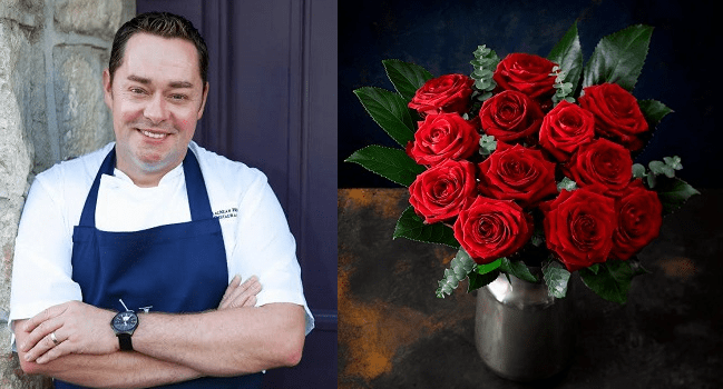Simply Better Neven Maguire Competition
