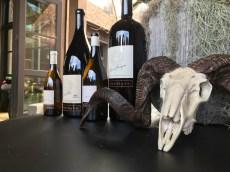 Ramsgate Winery 4