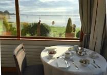 Ferrycarrig Breakfast View 2