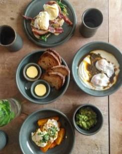 Bibis Cafe