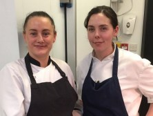 The Apprentice Chef Programme