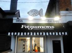 Fitzsimons Family Fishmongers 4