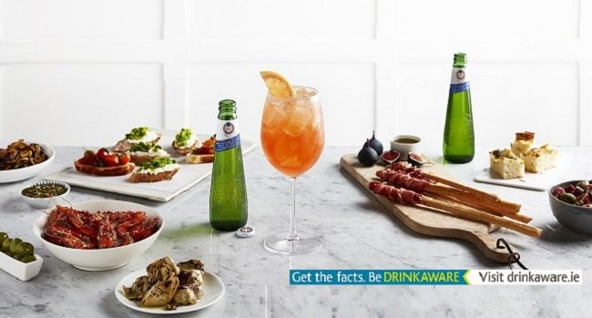 Peroni The Art of Aperitivo FINAL