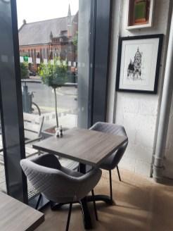 Gallery Belfast 3