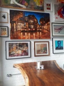 Gallery Belfast 4