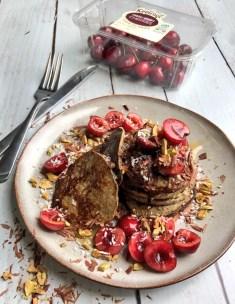 Pancakes Darina Coffey 2