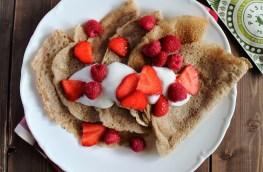 Protein Buckwheat Crepes (3) (1)