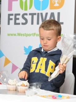 Westpirt food festival Cupcake Decorating WFF 2016 PICS (29)