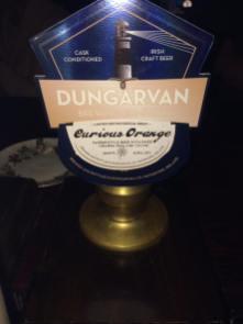 dungarvan beer