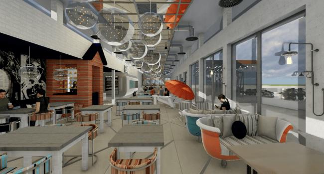 Dubai-Based Design Firm