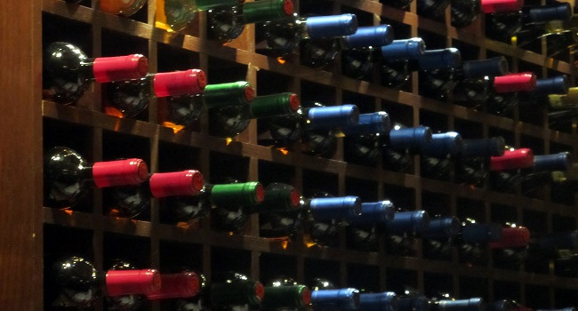 Findlater Wine