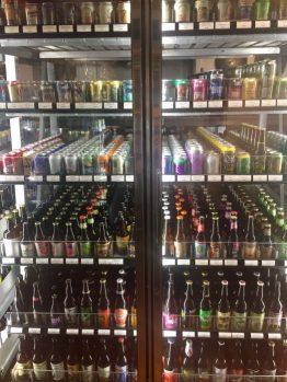 Beer Junction Seattle