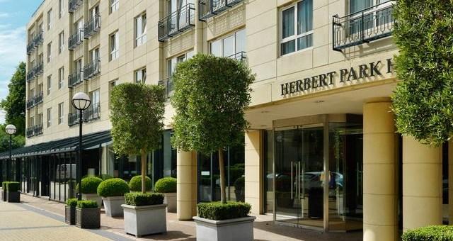 Herbert Park Hotel