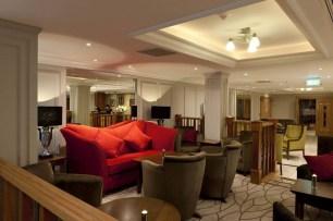 Malone Lodge 7