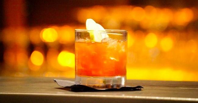 Design Cocktail