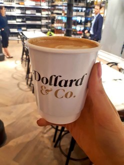 Dollard and CO 10