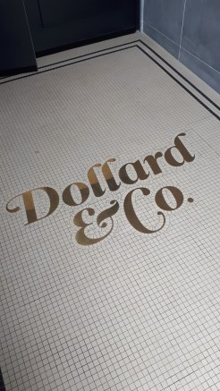 Dollard and Co 8