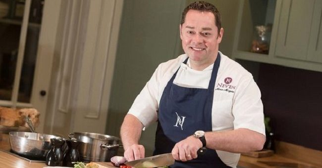 Neven Maguire 1