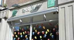 Getting Cosy at Sip & Slurp - Café Review