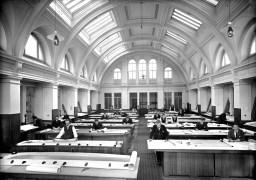 Titanic Hotel Belfast 5