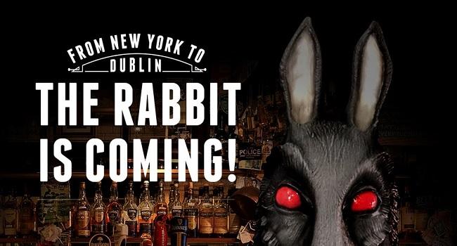 dead rabbit dublin residence