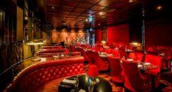 Gallery_-_Berts_Restaurant