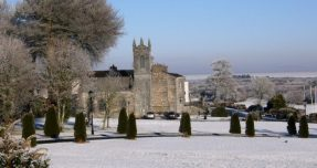 Glenlo-In-The-Snow-2