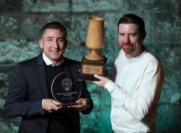 Irish Whiskey Award 2017 Overall Winners 1[1]