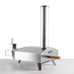 Uuni_III_Wood_Fired_Pizza_Oven