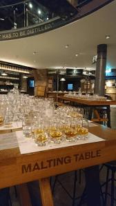 irish whiskey awrds 2017 5