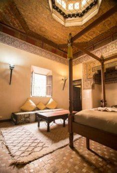 marrakech9