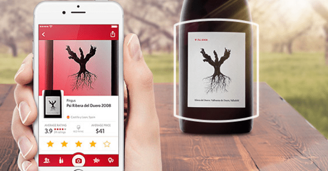 The World's Biggest Wine App Vivino to Open Dublin Offices | Vivino Ireland
