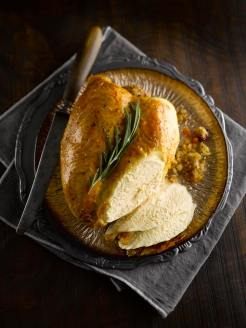 Simply Better Turkey