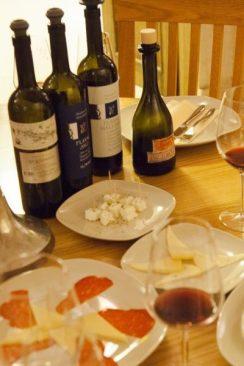 Wine_Jelsa_Tomic_1