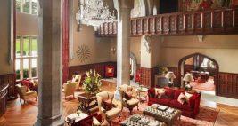 adare manor the-great-hall-2