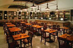 Mandalay Bay - Citizens - Bar Area High Res