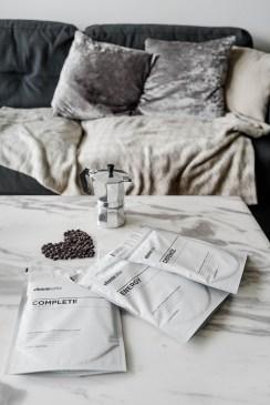 Vitamin Coffee 1 (1)